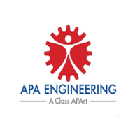 Domestic Customers - APA Engineering
