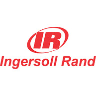 Ingersoll Rand - International Customers