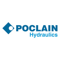 Poclain Hydraulics - International Customers
