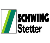 Domestic Customers - Schwing
