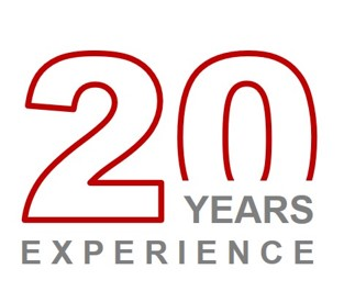 Bakgiyam Engineering - 20+ years of experienced team