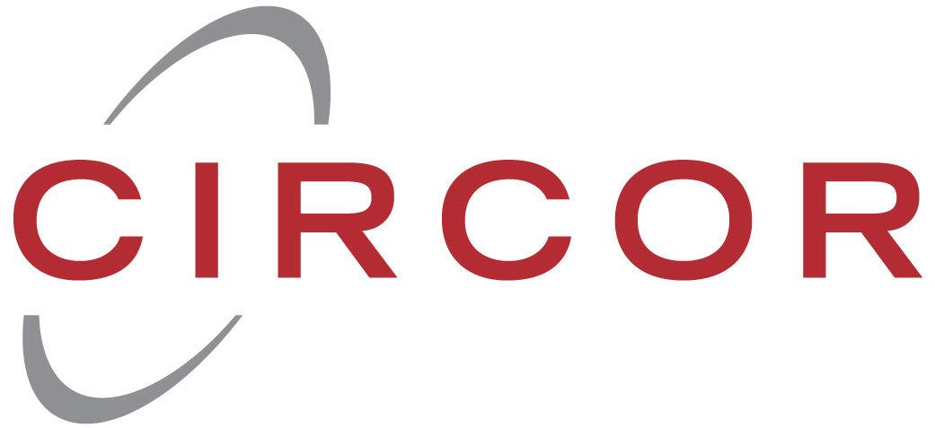 Circor - International Customers