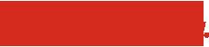 Ingersoll Rand - International Customers