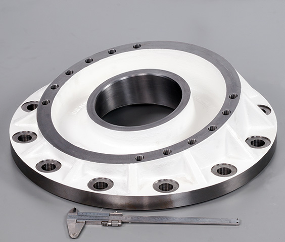 Tapered Shims Casting Manufacturers and Suppliers