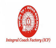 Integral Our Client - Bakgiyam Engineering