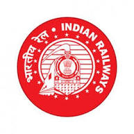 Railway Our Client - Bakgiyam Engineering