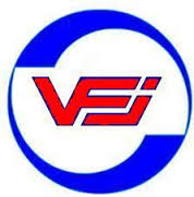 Vehicle Our Client - Bakgiyam Engineering