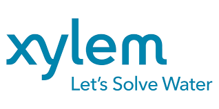 Xylem Our Client - Bakgiyam Engineering