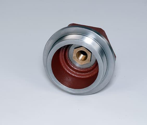 Bonnet Casting - Pump Casting Manufacturers in USA - Bakgiyam Engineering