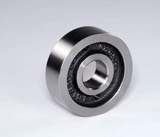 Gear Blank Manufacturers and Suppliers in USA - Bakgiyam Engineering