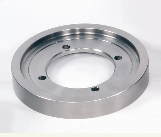 Gear Drive Manufacturers and Suppliers in USA - Bakgiyam Engineering