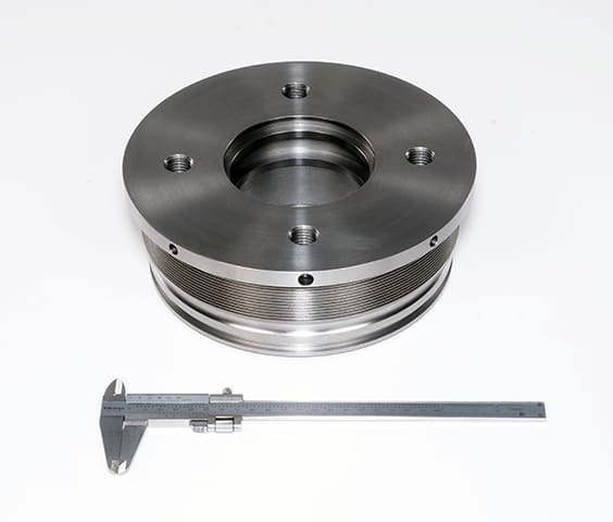 Stuffing Box Manufacturers and Suppliers in USA - Bakgiyam Engineering